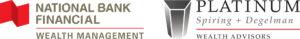 NBF Platinum Logo